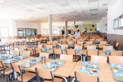aula_colegio_valdemoro_nobelis