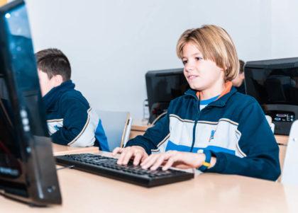 aula_informatica_colegio_nobelis_valdemoro