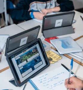aula_informatica_colegio_valdemoro