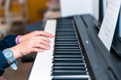 aula_musica_colegio_valdemoro_nobelis