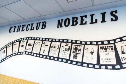 cineteca_nobelis_valdemoro