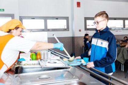 cocina_colegio_nobelis_valdemoro