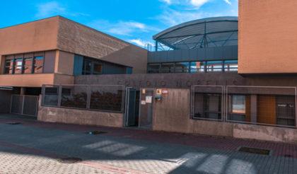 teatro_colegio_valdemoro_nobelis