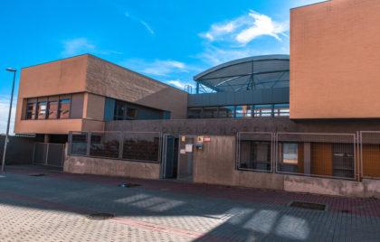 entrada_colegio_nobelis_valdemoro
