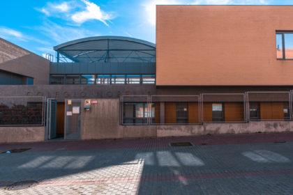 entrada_colegio_valdemoro_noabelis