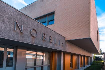 exterior_colegio_nobelis