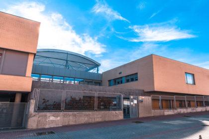 exterior_valdemoro_colegio