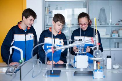 laboratorio_colegio_valdemoro_nobelis