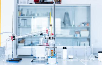 laboratorio_nobelis_valdemoro