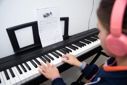 musica_colegio_nobelis_valdemoro