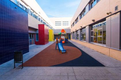 patio_exterior_colegio_valdemoro