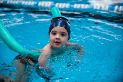 piscina_colegio_valdemoro_nobelis