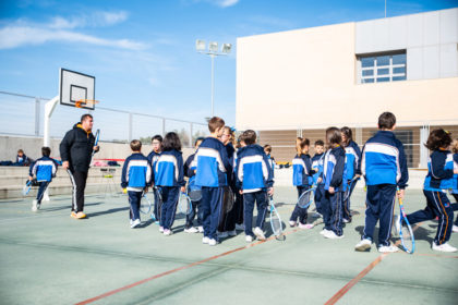 pista_baloncesto_nobelis_valdemoro