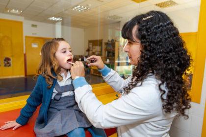 servicio_medico_colegio_valdemoro_nobelis